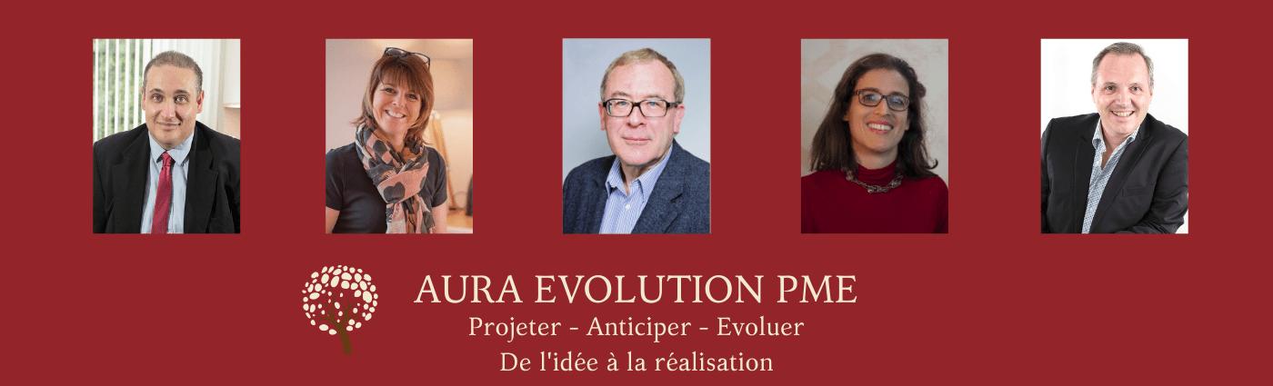 AURA Evolution PME
